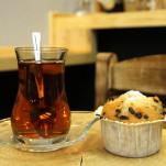 Stay Inn Taksim Hostel